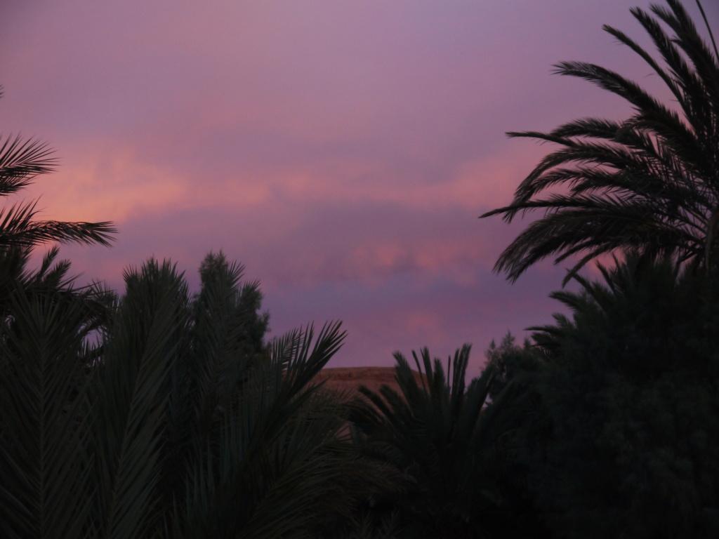 [nos beaux pays : la France, le Maroc et .....  le Monde] Couchers de soleil - Page 10 59_cou10
