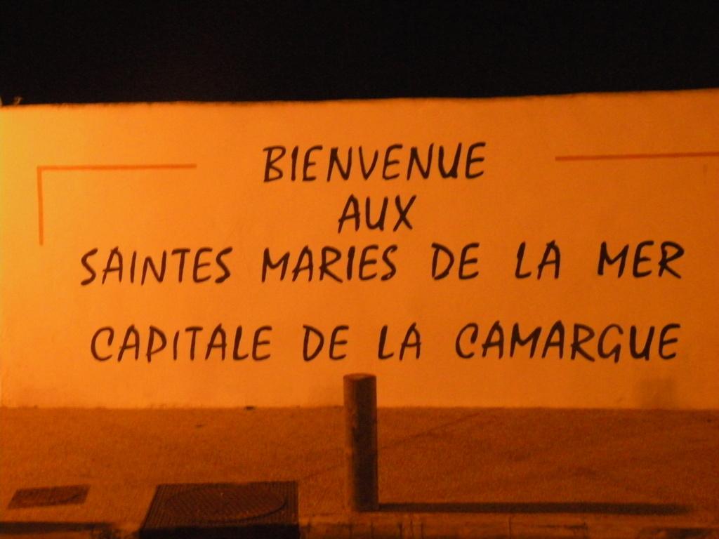 [Autres voyages/France] Petit séjour en Camargue 5_les_12