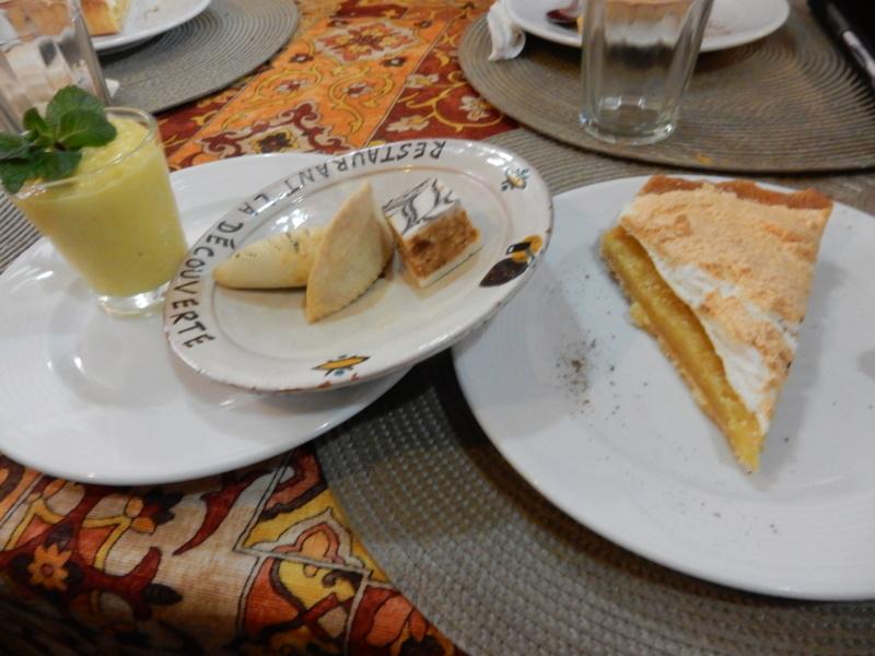 [Maroc/Commerces] Beurre, moutarde etc.. 69_dzo10