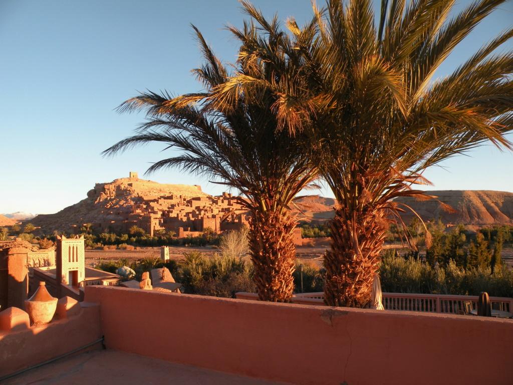 [nos beaux pays : la France, le Maroc et .....  le Monde] Couchers de soleil - Page 10 92_au_10