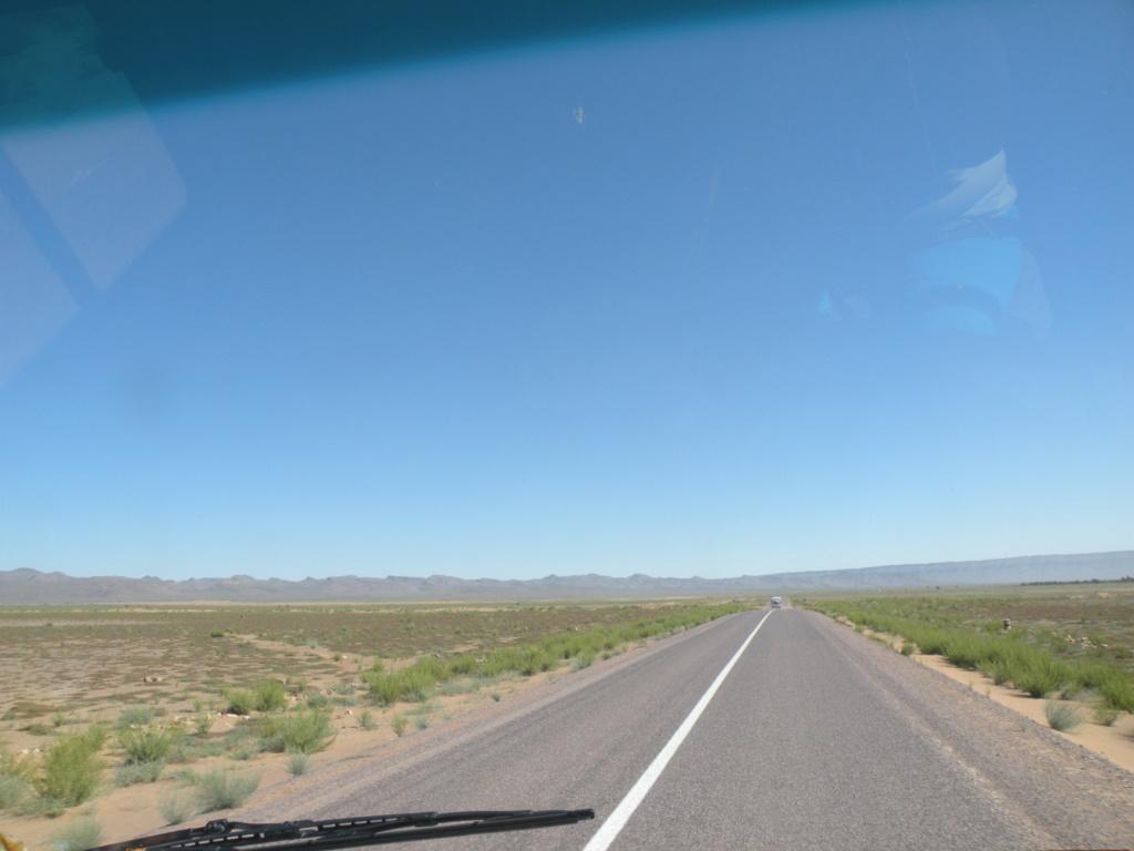 [Carburant, Routes, Police]  Itinéraire pour rejoindre Foum-Zguid de Zagora 93_rte10