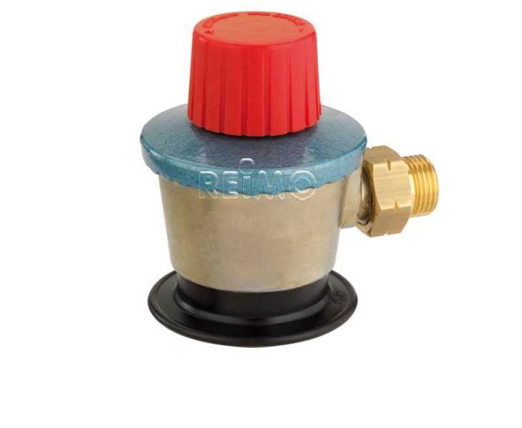 [ESPAGNE] Achat consigne  bouteilles de gaz espagnoles  - Page 3 Adapta10