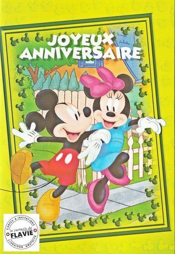 [Anniversaire(s)...] daddy.cool, Elphe, jmch44, Mickey122 et walido Carte_14