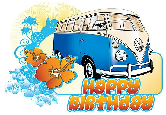 [Anniversaire(s)...] Manuel72, Willy46 Cc11