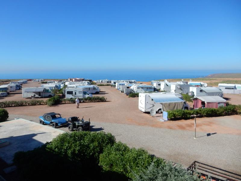 [Maroc Camp/Dernières nouvelles] TAUX de remplissage des campings : Saison 2018/2019 Dscn5210
