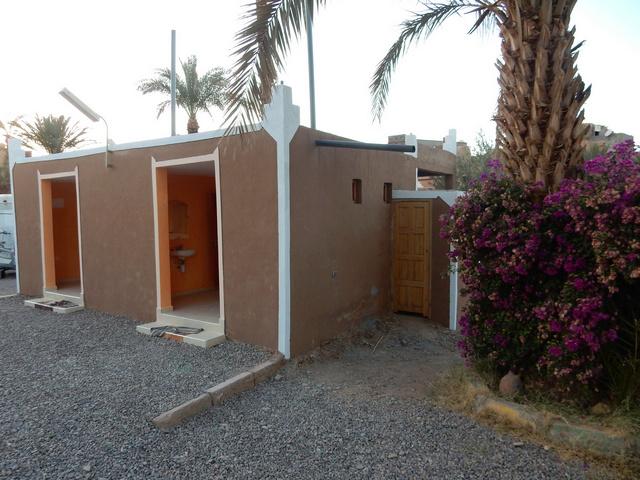 [Maroc Camp/Dernières nouvelles] Les Jardins de Zagora Dscn5710