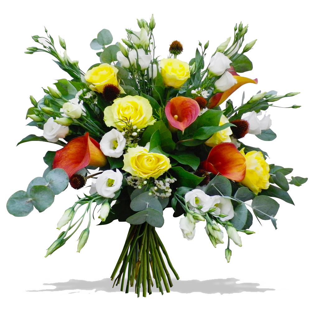 [Anniversaire(s)...] de cathy83 Fleurs15