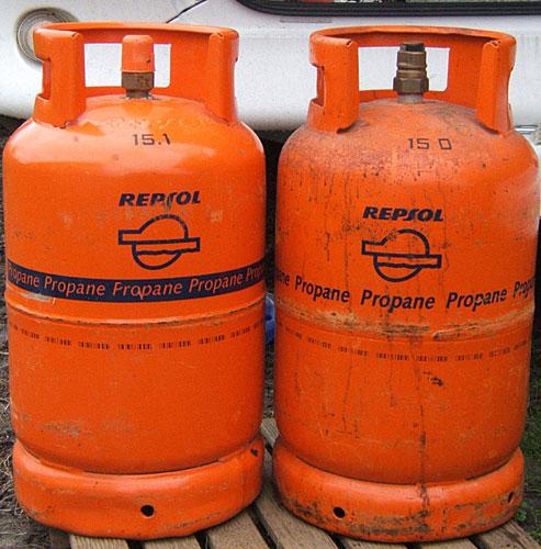 [ESPAGNE] Achat consigne  bouteilles de gaz espagnoles  - Page 3 Repsol10