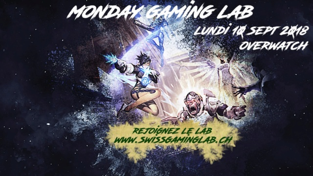 Monday Gaming Lab - Page 5 Whatsa14