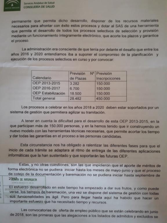 Lista de aprobados oposiciones 2015 YA!!! - Página 9 20181111