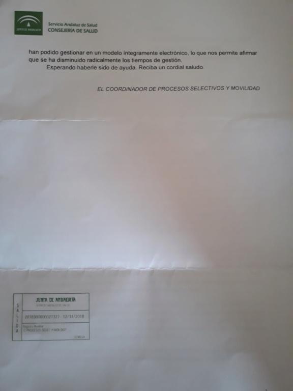 Lista de aprobados oposiciones 2015 YA!!! - Página 9 20181113