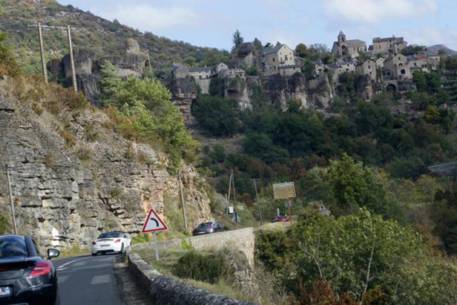 Mont Aigoual  Aigoua17