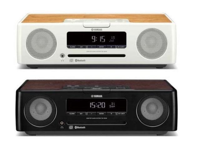Yamaha TSX-B235 Desktop Audio System 21636510