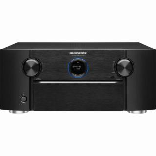 Marantz AV7706 Surround Pre-Amplifier & Marantz MM8077 Power Amplifier 7706_010