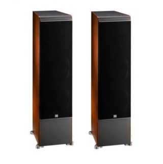 "JBL ES100 4 Way Dual 10"" Floor Standing Speaker (Sold Out) Es_110"