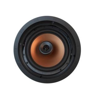 """Klipsch CDT-5800-C 8"""" In-Ceiling Speaker Es_127"""