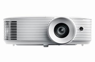 Optoma HD27e DLP 1080p Full HD Projector Es_139