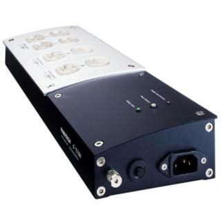 Furutech E-TP80 AC Power Filter Distributor Es_141