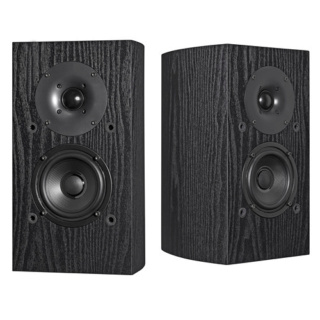 Pioneer SP-BS22-LR Book Shelf Speaker Es_14610