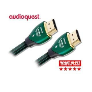 Audioquest Forest 2M 4K HDMI Cable Es_16110