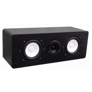 Taga Harmony TAV-806 5.0 Speaker Package Es_180