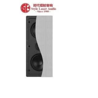 Klipsch DS-250W LCR In-Wall LCR Speaker ( Each ) Es_181