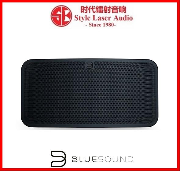 Bluesound Pulse 2i Premium Wireless Multi-Room Music Streaming Speaker Es_188