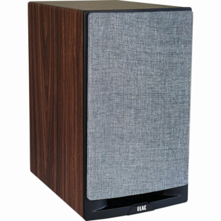ELAC Uni-Fi Reference UBR62 Bookshelf Speakers Es_191