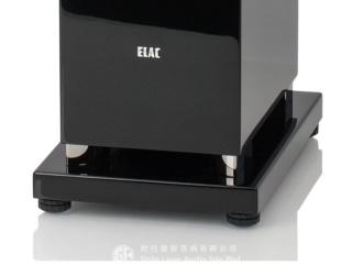 Elac FS247.3 Floor Standing Speaker Made In German Es_19510