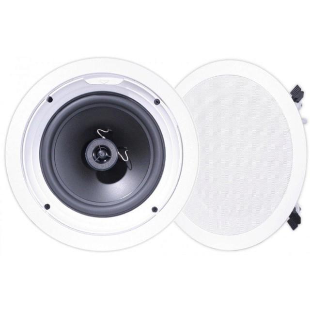 Klipsch R-1800-C In Ceiling Speaker (Each) Es_1_114