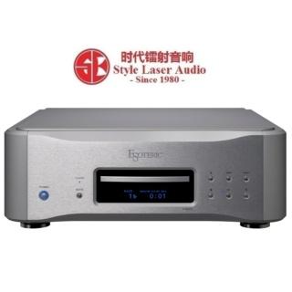 Esoteric K-03XD Super Audio CD Player Made In Japan Es_1_128