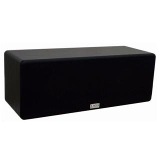 Taga Harmony TAV-806 5.0 Speaker Package Es_2104
