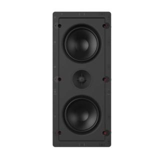 Klipsch DS-250W LCR In-Wall LCR Speaker ( Each ) Es_2105