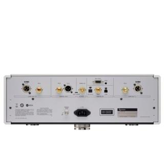 Esoteric K-03XD Super Audio CD Player Made In Japan Es_2108