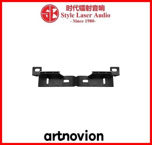 Artnovion FixArt Clip Plastic - Pack Es_2110