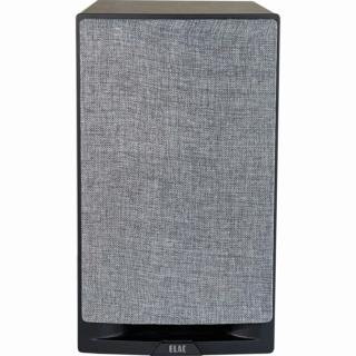 ELAC Uni-Fi Reference UBR62 Bookshelf Speakers Es_2115