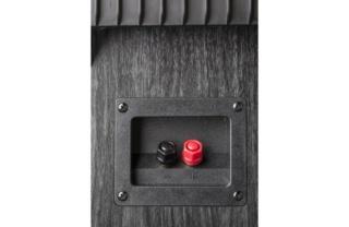 Polk Audio Signature S15 + S30 + S10 Speaker Package Es_2116