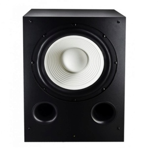 "Pioneer S-MS3SW 12"" Powered Subwoofer Es_212"