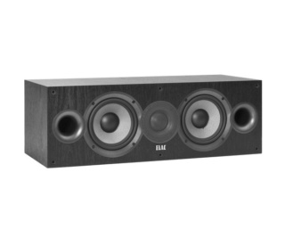 Elac debut 2.0 C5.2 Center Speaker Es_217