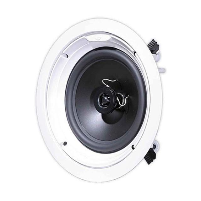 Klipsch R-1800-C In Ceiling Speaker (Each) Es_227
