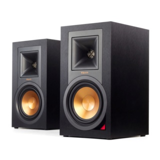 Klipsch R-15PM Powered Monitors Hi Fi System (Sold Out) Es_228