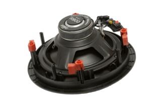 """Earthquake R800 8"""" In-Ceiling Speaker ( Pair ) Es_249"""