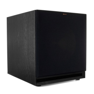"Klipsch SPL-150 15"" Powered Subwoofer Es_260"