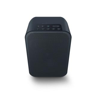 Bluesound Pulse Flex 2i Portable Wireless Multi-Room Music Streaming Speaker Es_2_c10