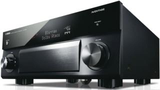 Yamaha RX-A1060 7.2Ch Atmos Network AV Receiver Es_310