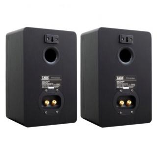 Taga Harmony TAV-806 5.0 Speaker Package Es_3101
