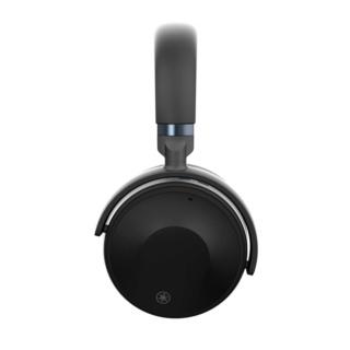 Yamaha YH-E700A Wireless Over-Ear Headphone Es_3111