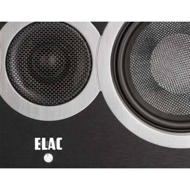 Elac Debut C5 Aramid Fiber Center Speaker (Sold Out) Es_316