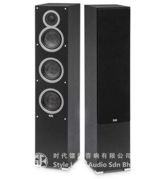 Elac Debut F5 Floorstanding Speaker Es_321