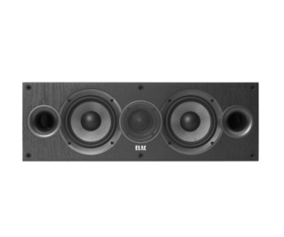 Elac debut 2.0 C5.2 Center Speaker Es_322